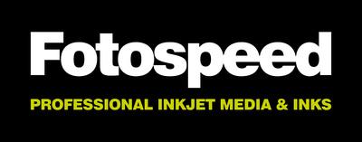Fotospeed Logo